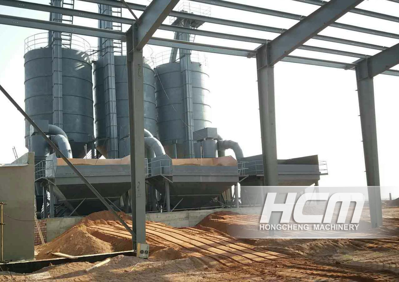HCQ1500-3台-灰石粉-325目-7吨-新疆吉木萨尔准东工业园-脱硫石4.jpg