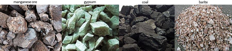HLM-materials.jpg