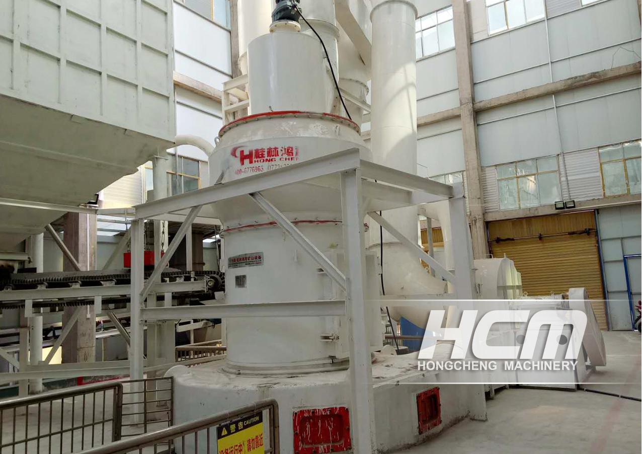 HC1700-5.jpg