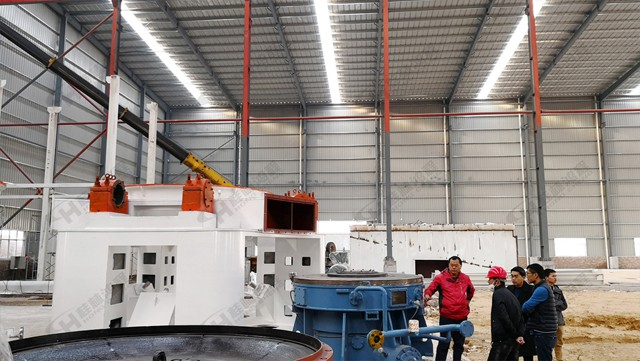 Artificial granite product line-Hezhou-1 hlmx.jpg