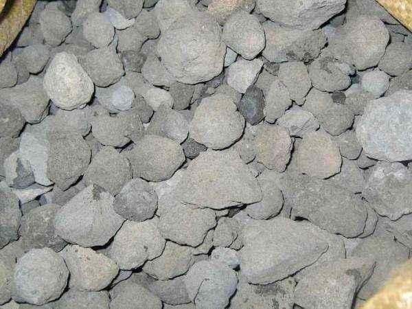 Cement clinker.jpg