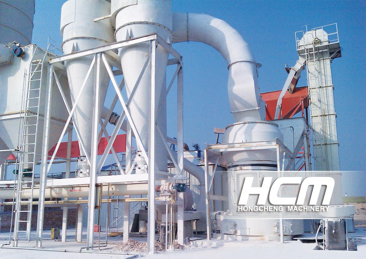 HC1300-01.jpg