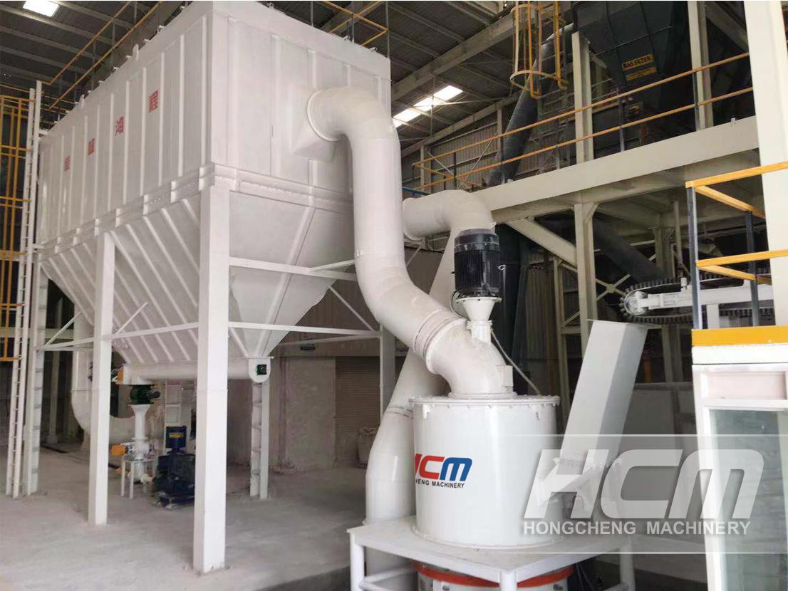 HCH-marble-10μm-India (2).jpg
