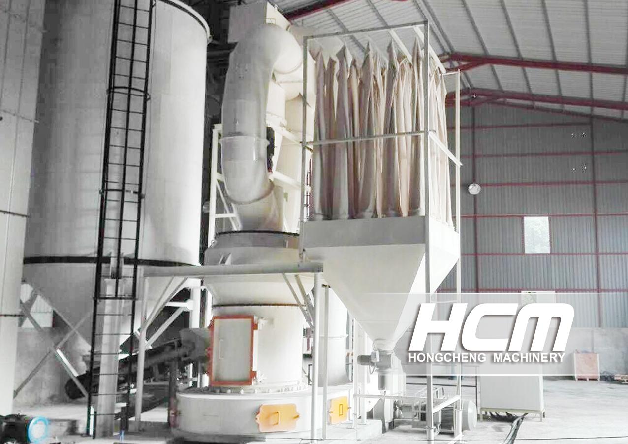 HC1300-2 (3).jpg