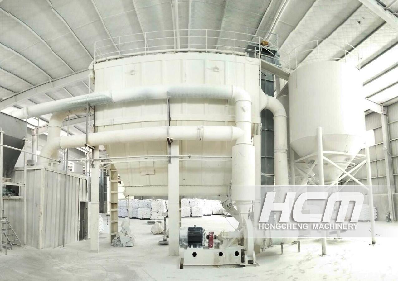 HCH980-2(1).jpg