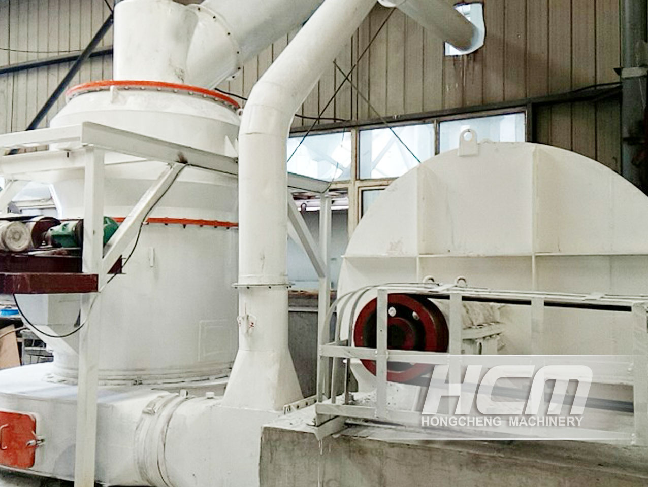 HC1500-Light calcium-280mesh (2).jpg