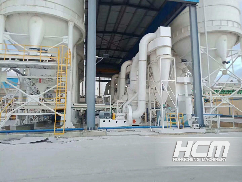 HCQ1500-4sets-lime-Egypt (3).jpg