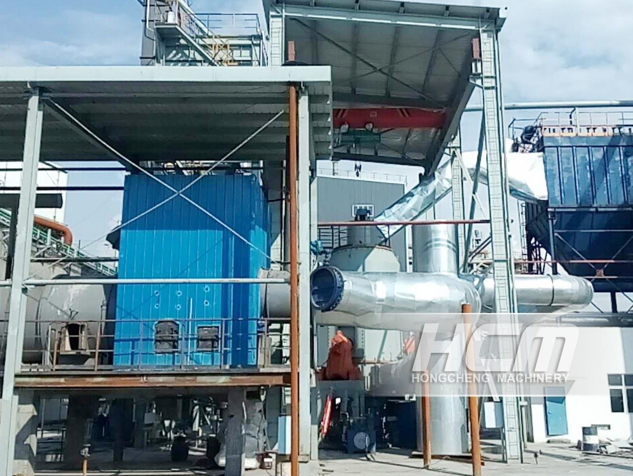 HLM2000-titanium slag-100-450mesh 72%-18t (3).jpg