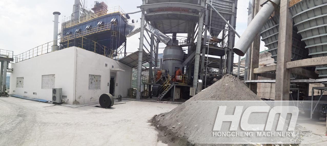 HLM2000-titanium slag-100-450mesh 72%-18t (4).jpg
