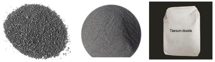 titanium slag 0.jpg
