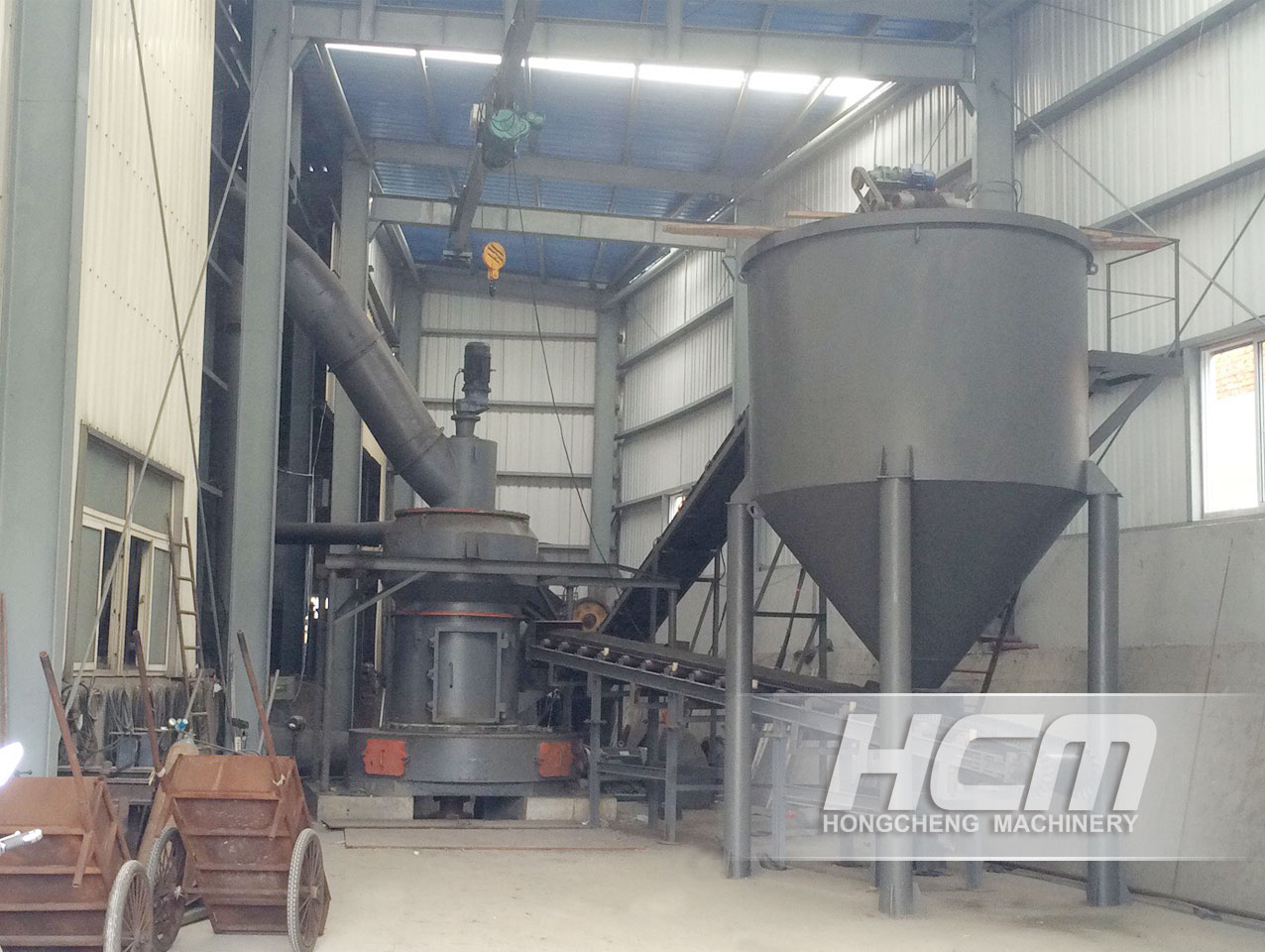 COPPER ORE SUPPLIERS MINING DRY DRINDING EQUIPMENT MANUFACTURES CHINA