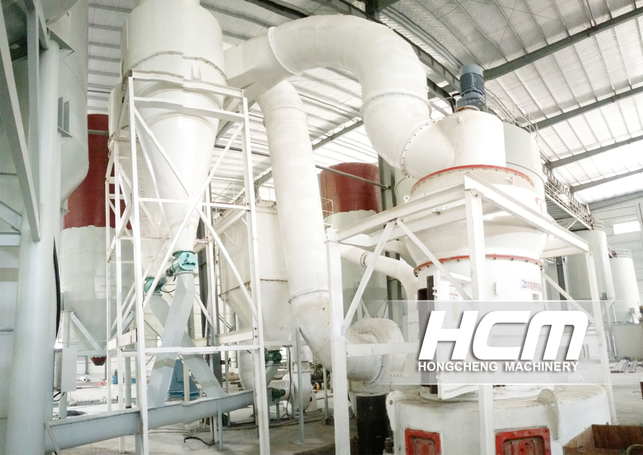HC1700-衢州上方华顺钙业-磨大理石-360目D95-1.jpg