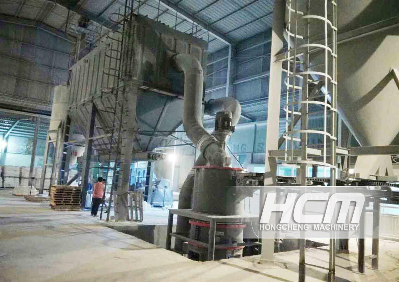 HCH1395越南-汉白玉石-1250目3吨左右-800目5吨左右3.jpg
