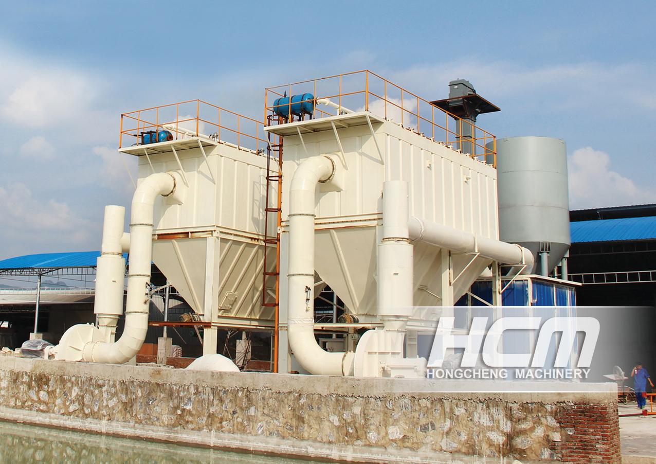 HCH1395-金山化工厂2.jpg