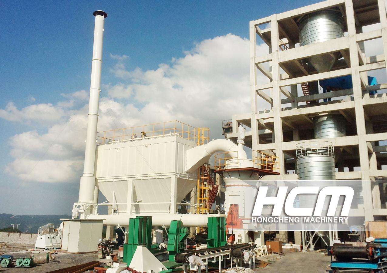 HLM1300-铝钒土铝矾土熟料-烧过的-贵州海美斯.jpg