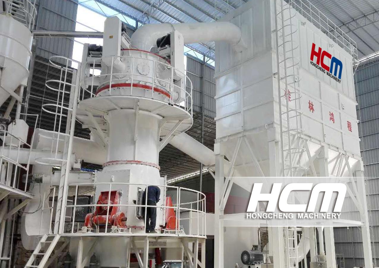 HLMX1100-天等县灵湖粉体材料有限公司2.jpg