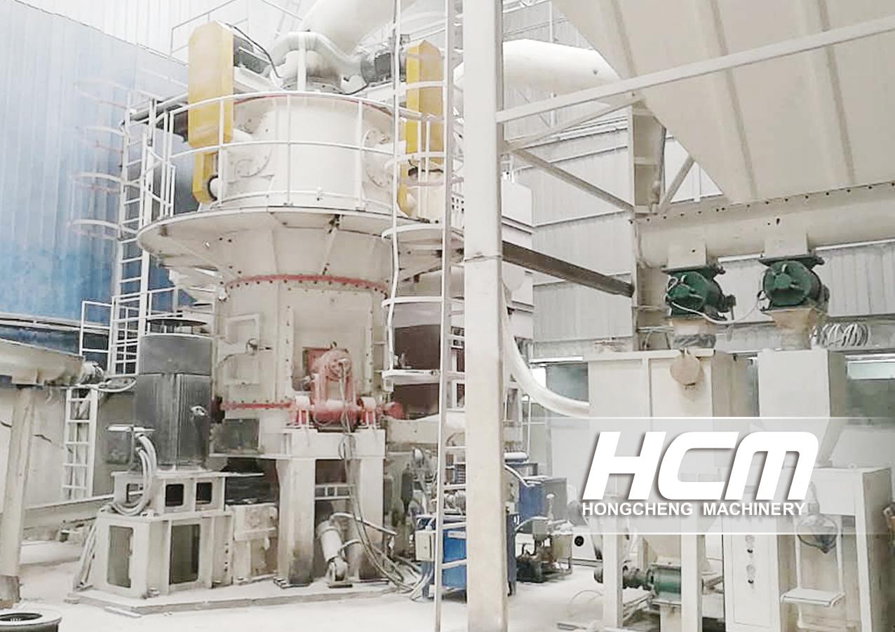 HCM-HLMX1000-凯里1.jpg