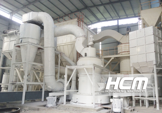 Raymond Mill For Grinding 300 Mesh Petroleum Coke Powder