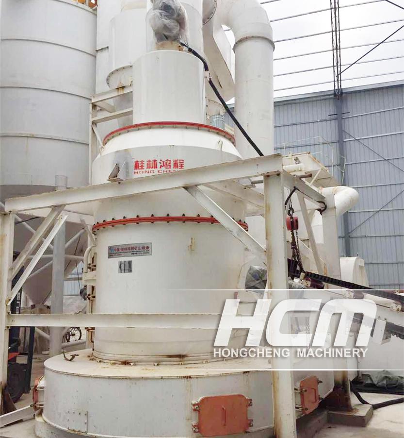 HC1900-1.jpg