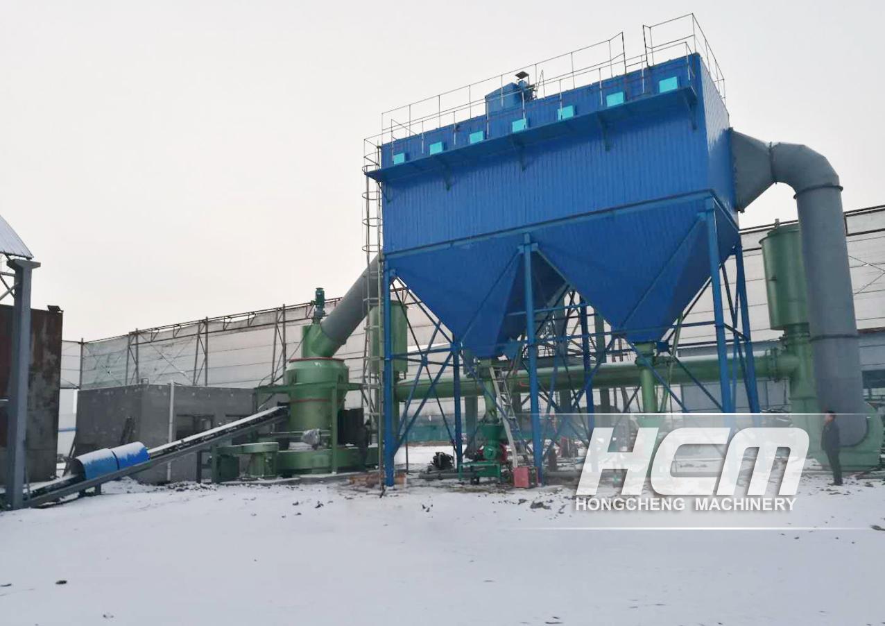 HC1700-3.jpg