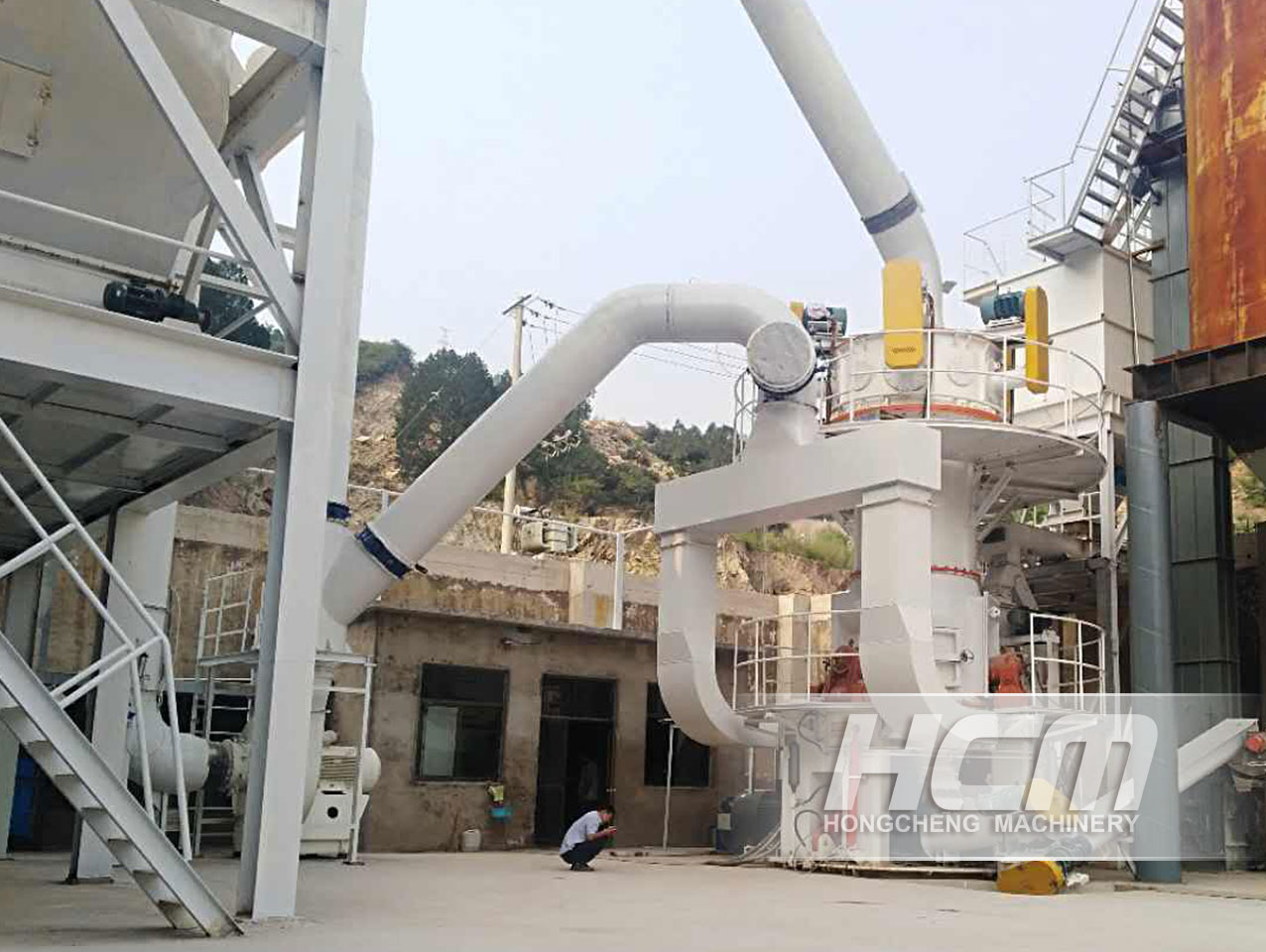 HLMX1100-calcium carbonate-1500mesh-3T-shanxi-2.jpg