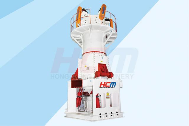 HCM-HLMX.jpg