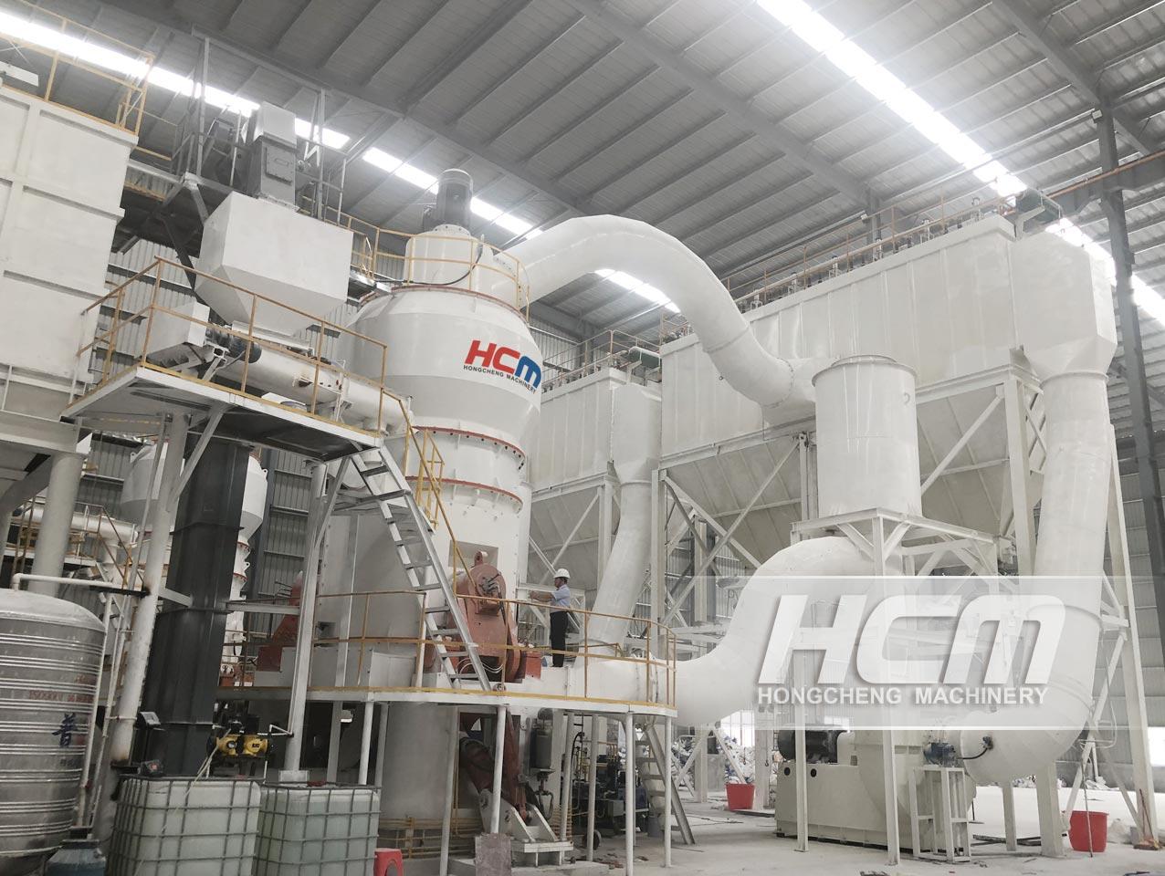 HLMX1700 Artificial granite-HEZHOU 1.jpg
