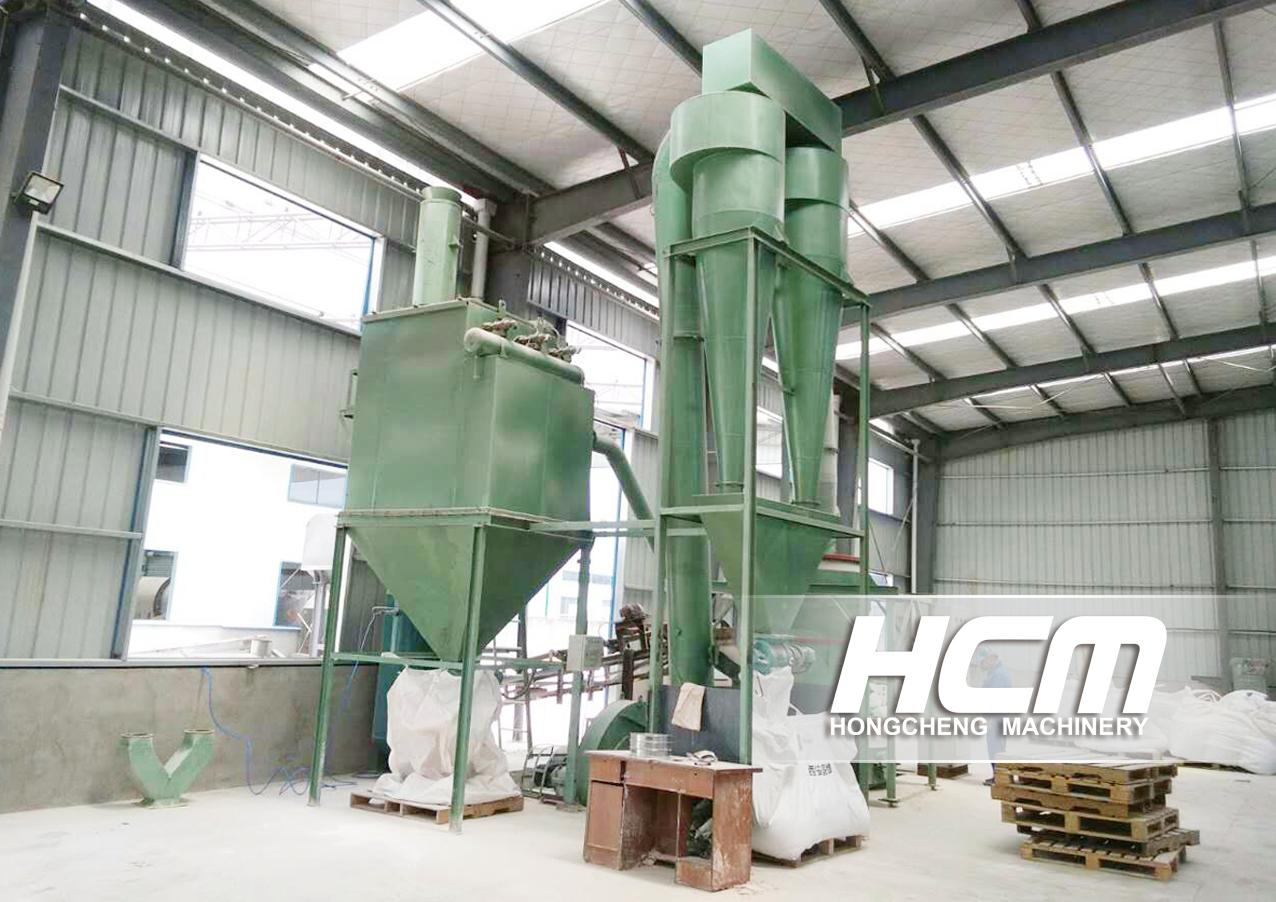 HC1000-2.jpg