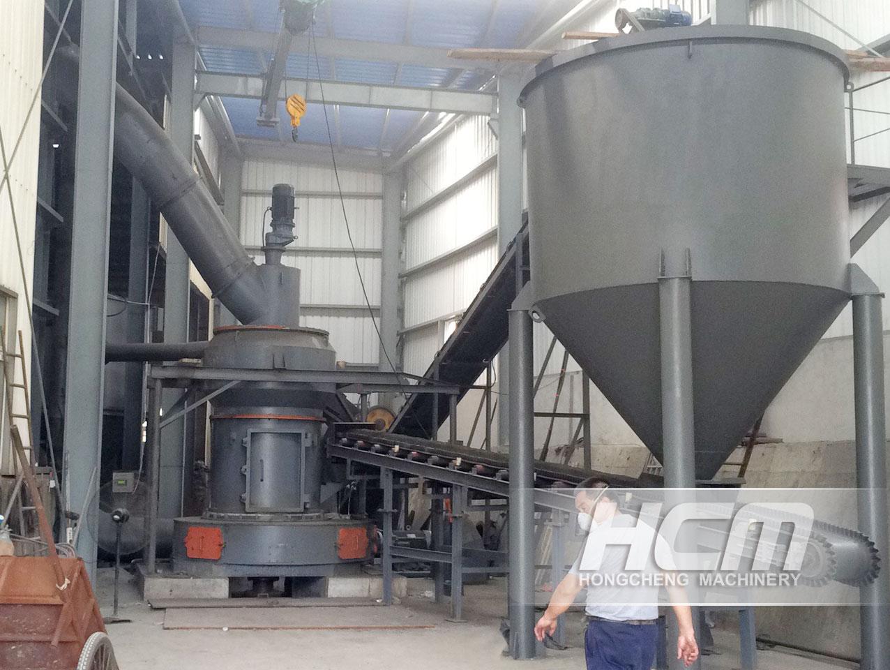 HC1300 copper 100-150mesh-10T (2).jpg