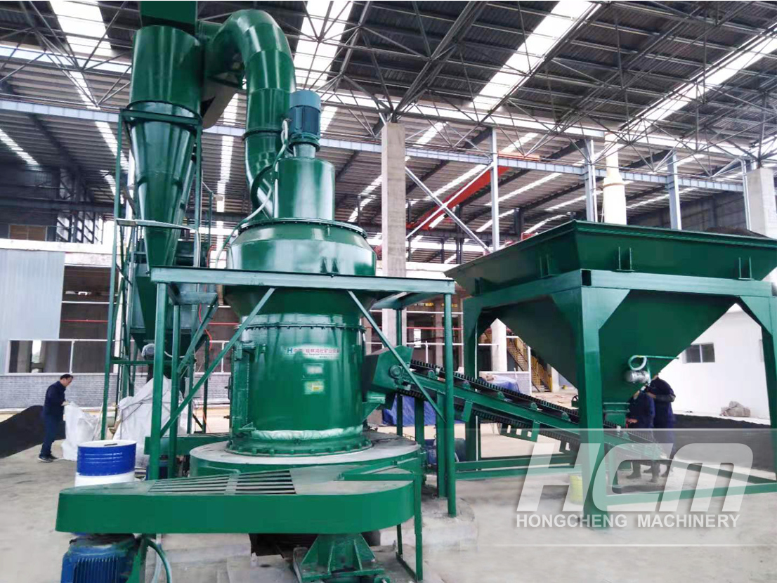 MANGANESE ORE DRYER MANUFACTURES MnO RAYMOND ROLLER MILL FOR SALE