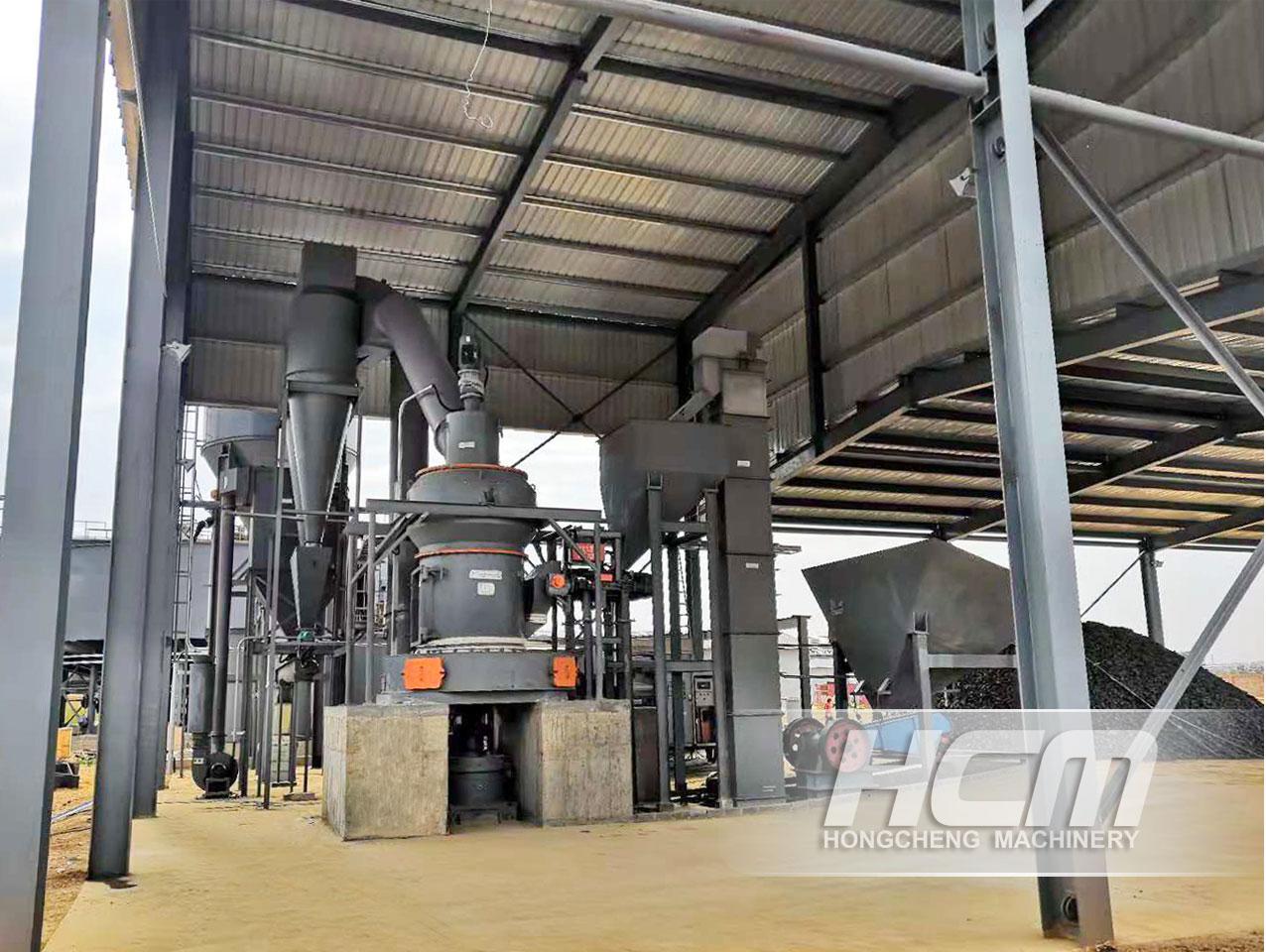 Rymond mill HC4123-limestone-200mesh D92-Congo (2).jpg