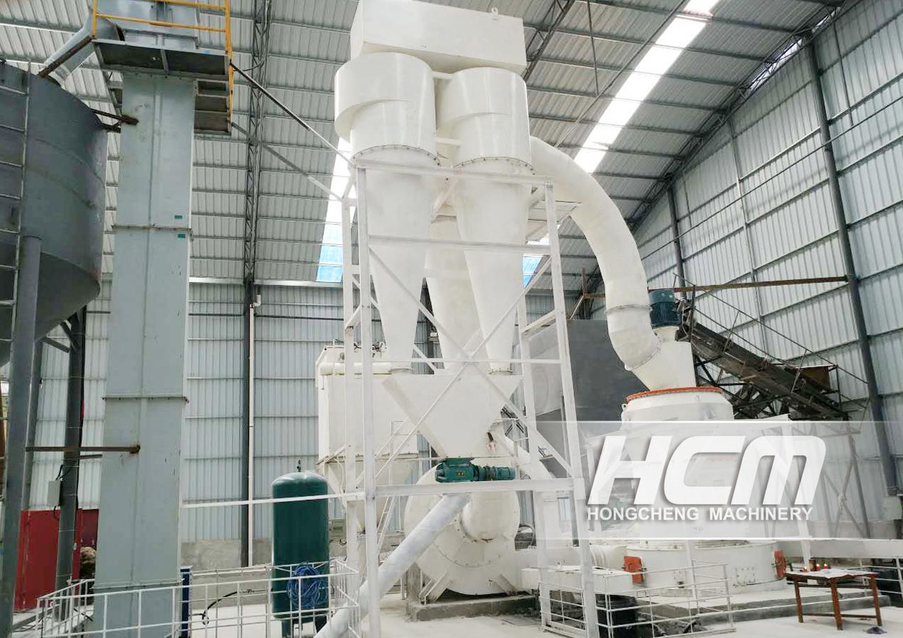 HCQ1500-limestone-300mesh-12t (1).jpg