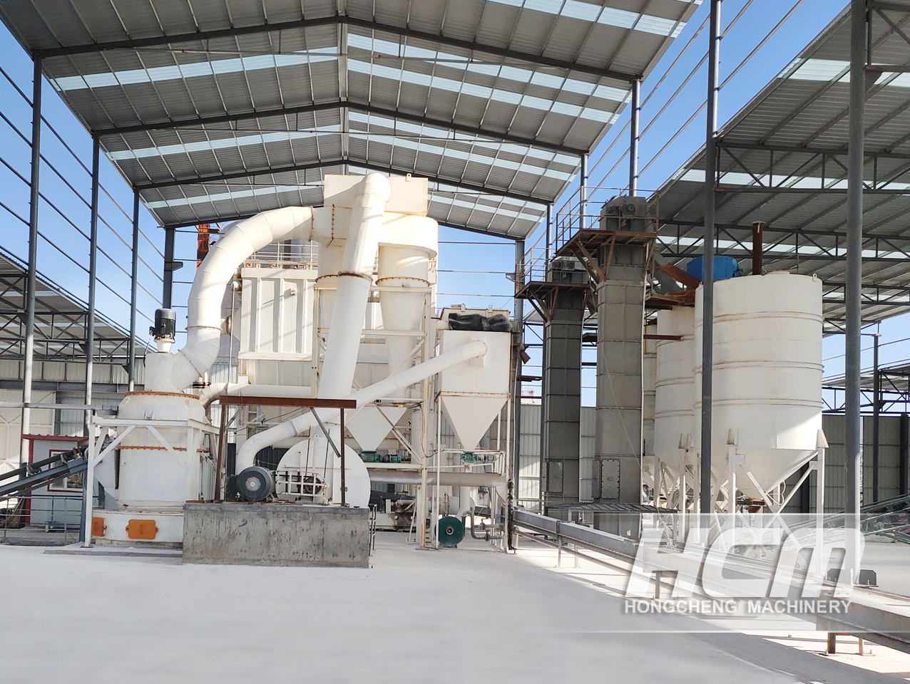 LIMESTONE POWDER USES-HOW IS LOMESTONE CAN BE PROCESSED TO MAKE