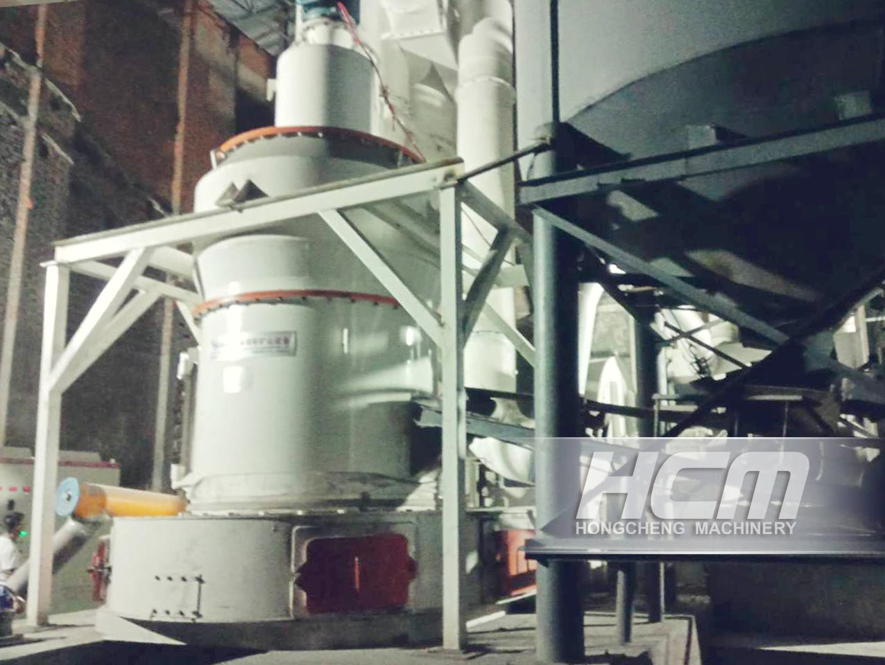 HC1500 grind Water sand-1290 grinding calcite (3).jpg