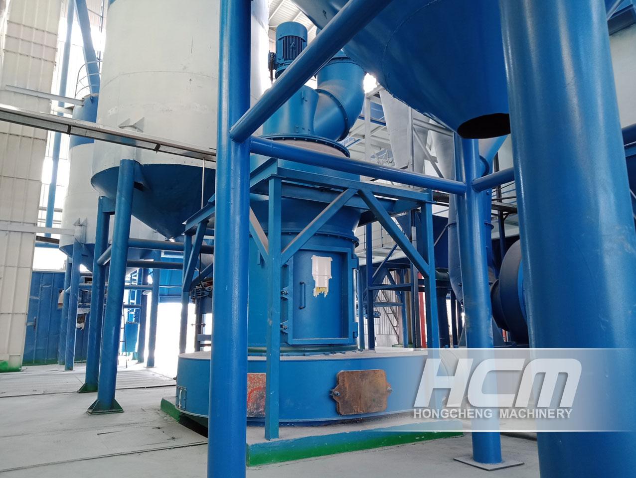 HCQ1500-calcite-325mesh D97-9T-xinjiangbole (2).jpg