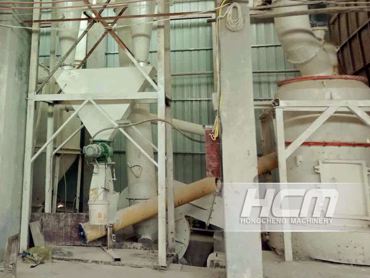 HC1500 grind Water sand-1290 grinding calcite (1).jpg