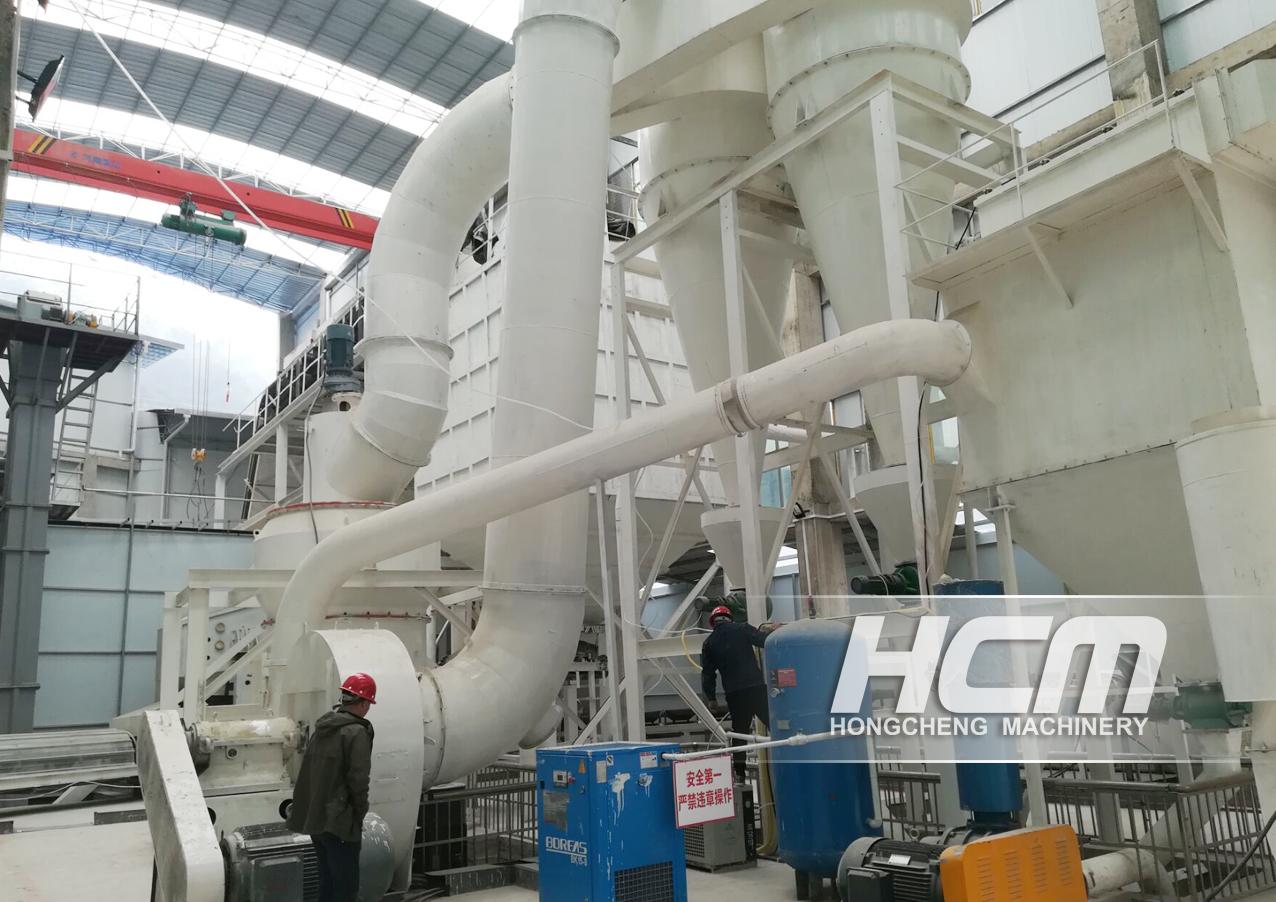 HC1700-325mesh D90-(3).jpg