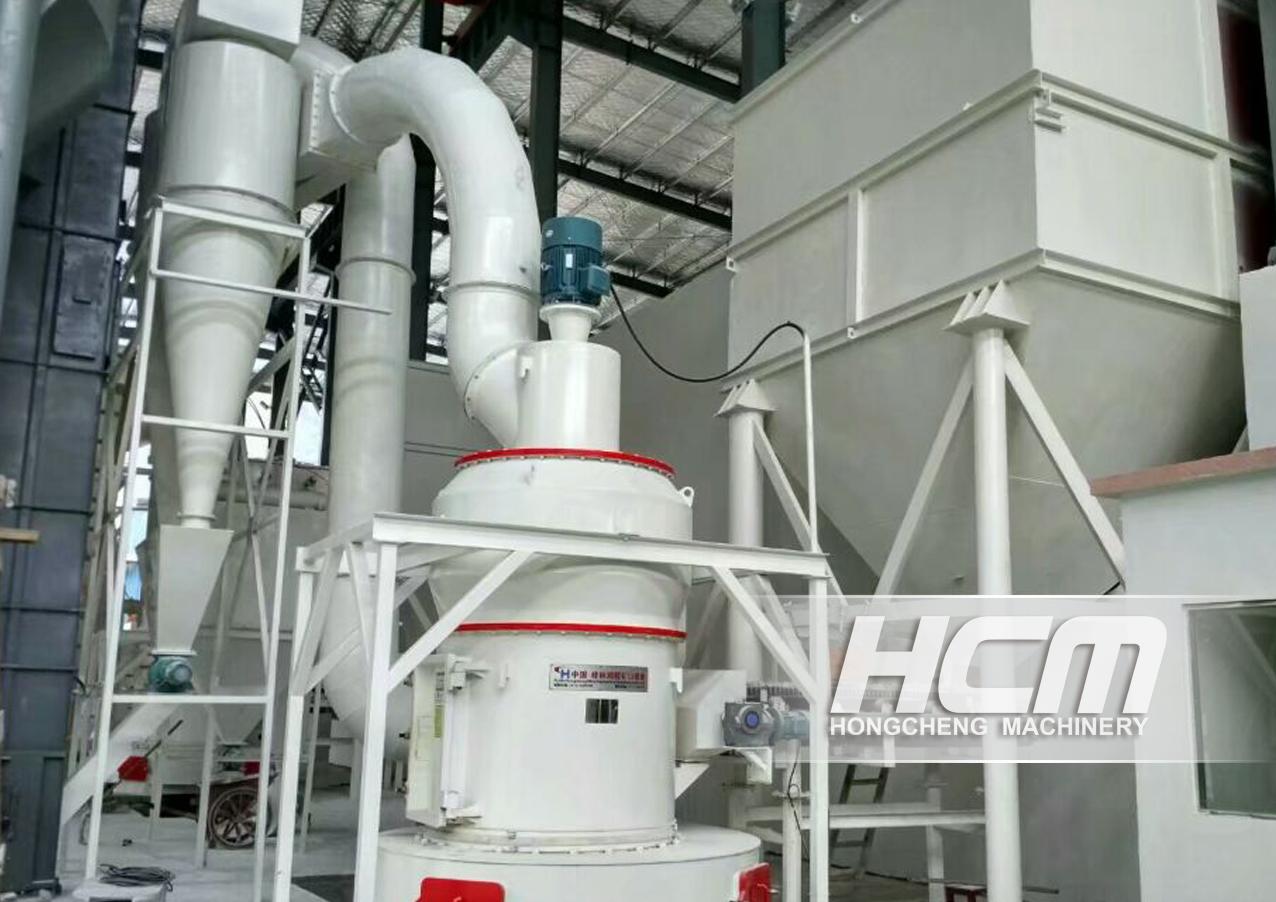 3SETS-HCQ1500-300mesh-D95-dolomite (3).jpg