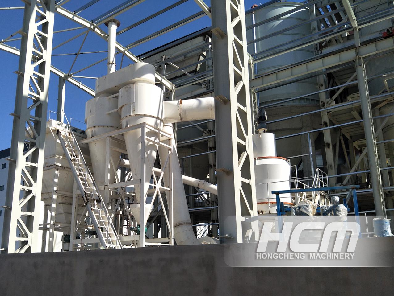 HCQ1600-dolomite-325mesh-9t (2).jpg