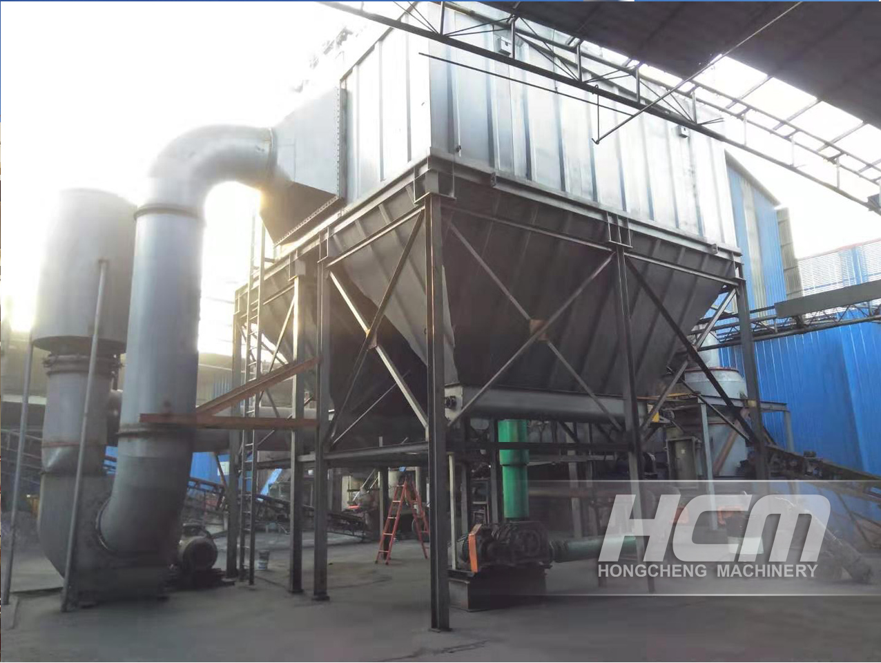 HC1700-activated carbon-200mesh (2).jpg