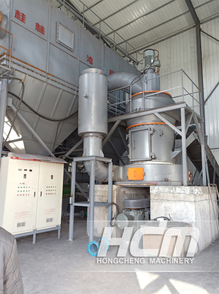 HCQ1500-activated carbon-200 mesh-4.5t (2).jpg