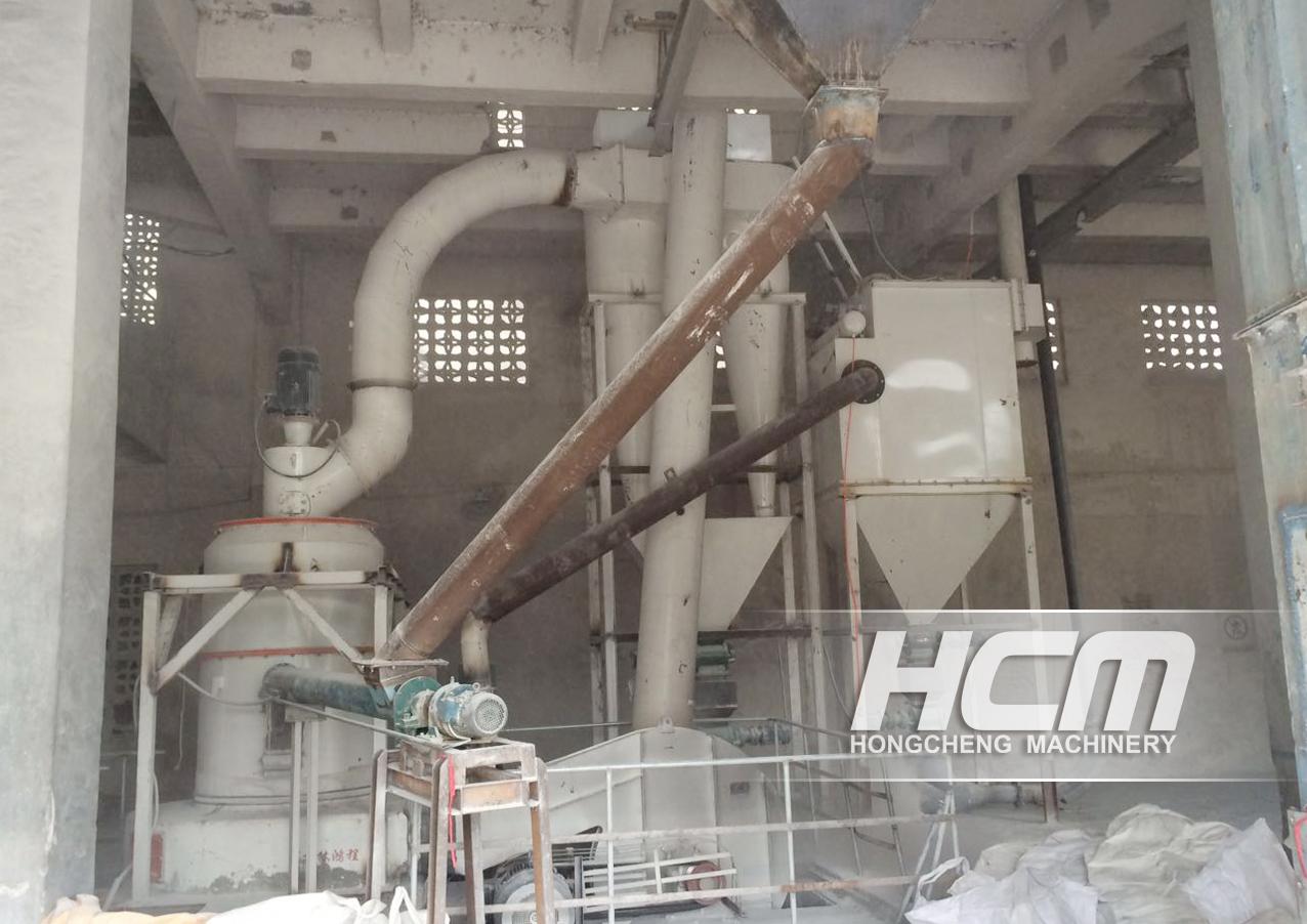HCQ1290S-1.jpg
