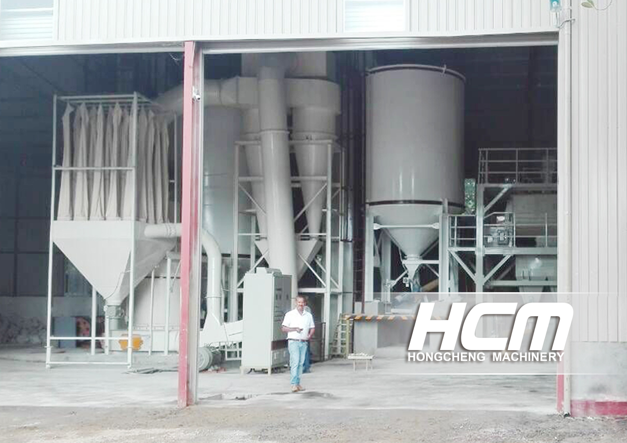BARITE RAYMOND GRINDING MILL CHINA COMPLETE EQUIPMENT MANUFACTURER