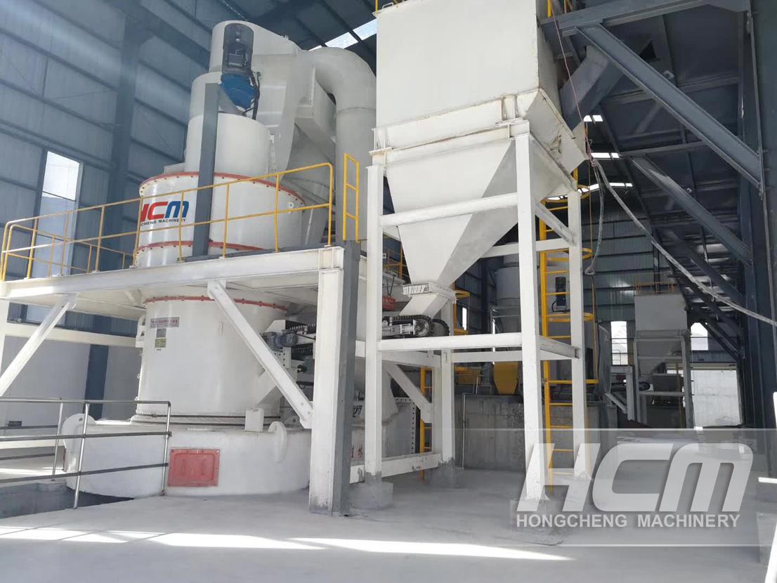 HC2000-TIBE2 (3).jpg
