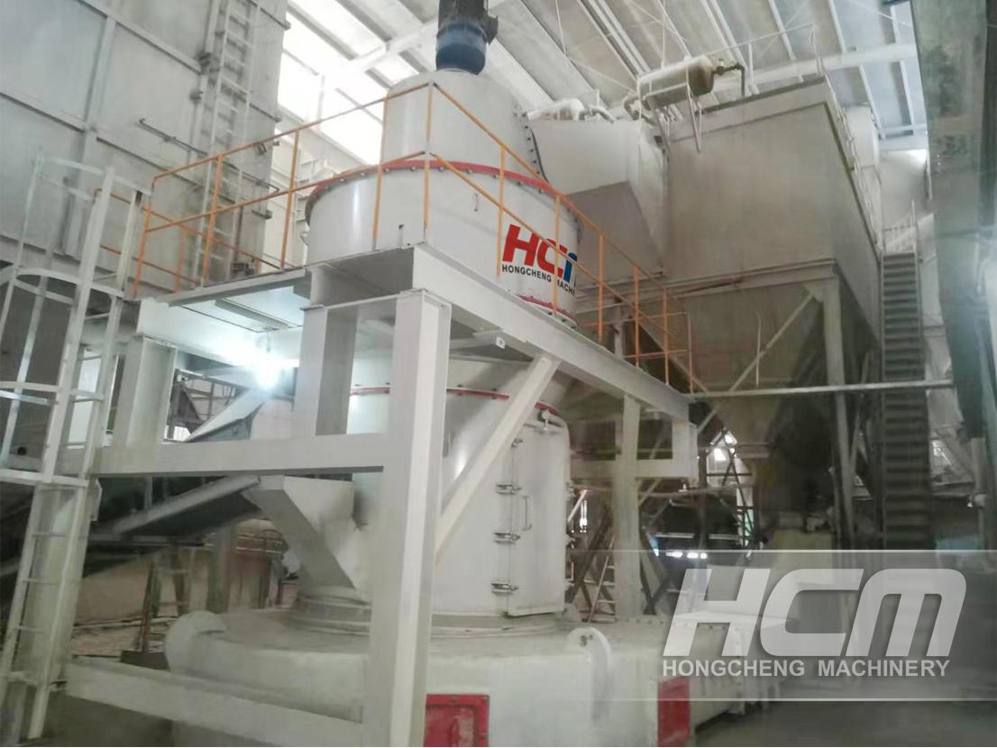 HC2000-heavy calcium-100mesh-tank packing.jpg