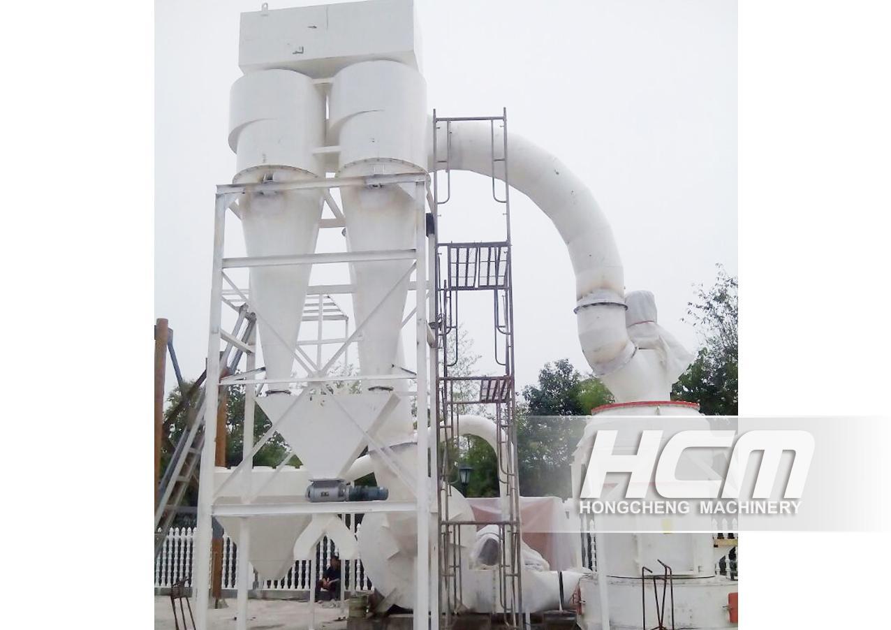 HCQ1500-2(2).jpg