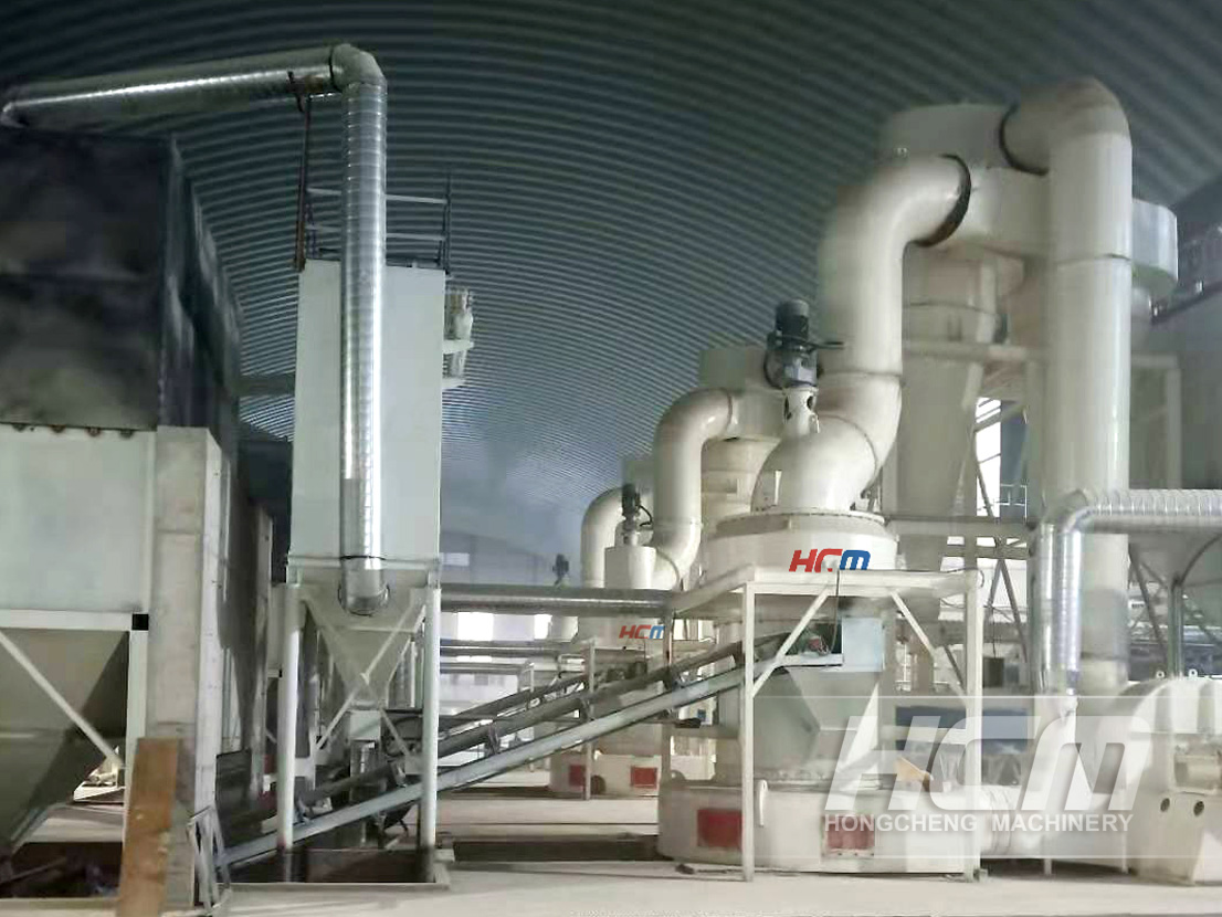 CLAY RAYMOND MILL INDUSTRIAL DASEMENT BENTONITE FOR RECYCLED MACHINE OIL SUPPLIERS