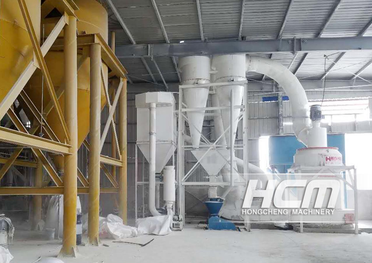 HCQ1500-bentonite (2).jpg