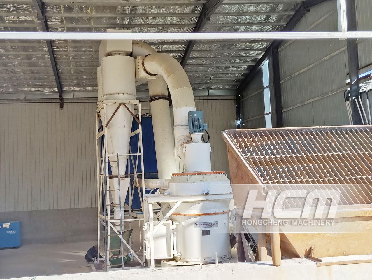 HCQ1500-bentonite-200mesh-moisture15-5t-Inner Mongolia- 副本 (4).jpg