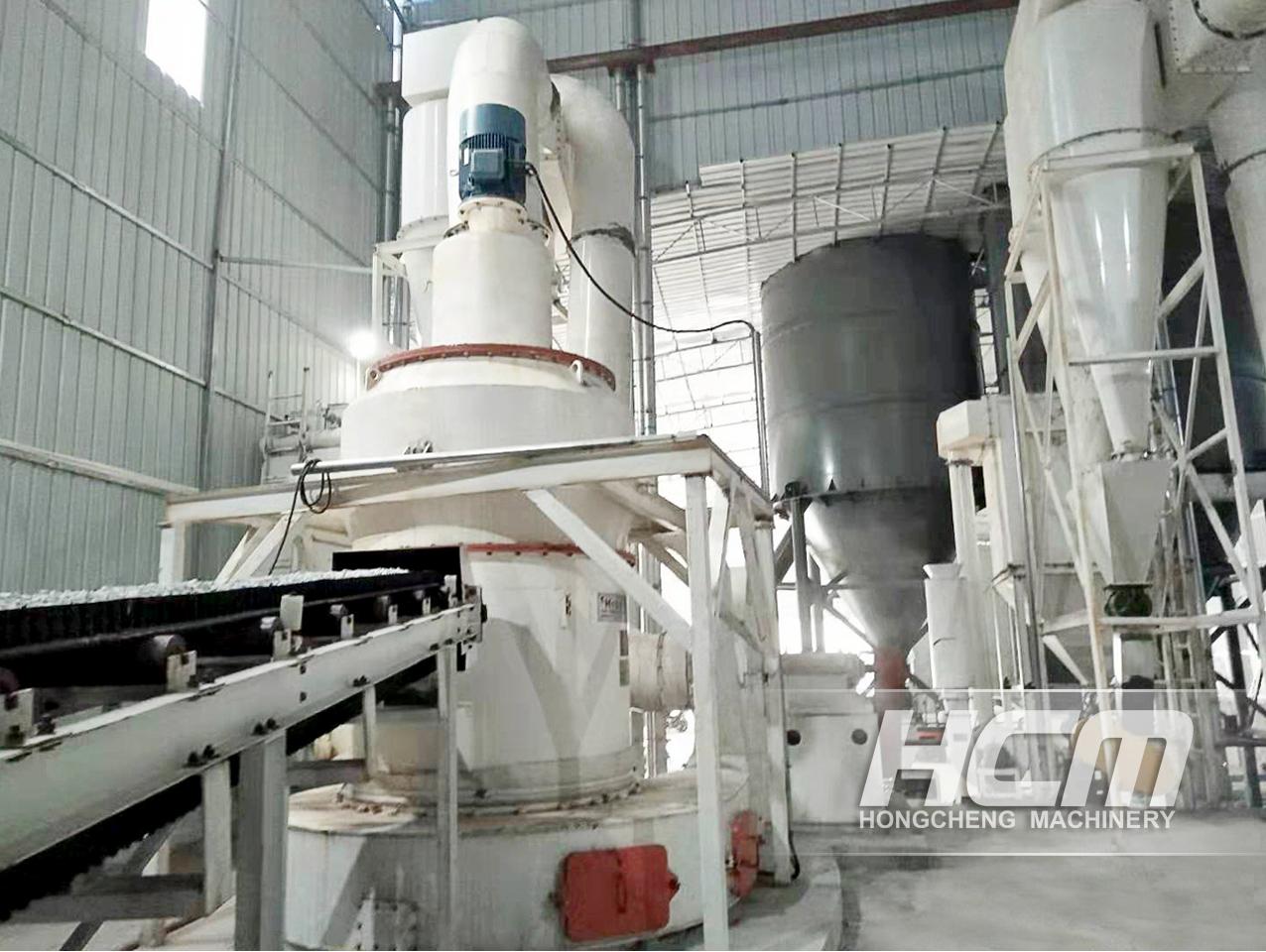 HC1700-Duan (1).jpg